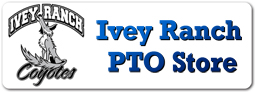 Ivey Ranch PTO Store